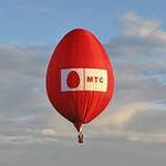 mts_137899017827