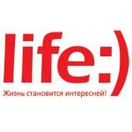life_logo-10