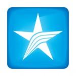 social_logo_