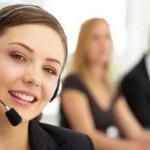 google-cerca-personale-per-il-proprio-nexus-call-center-di-prossima-apertura