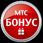 bonus_fishka